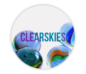 Clearskies