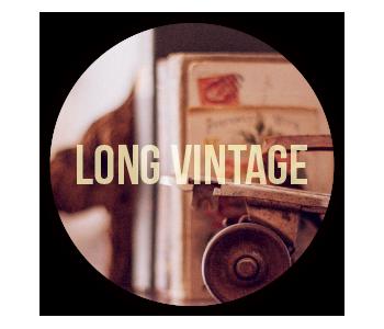 Long Vintage