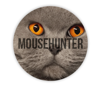 Mousehunter