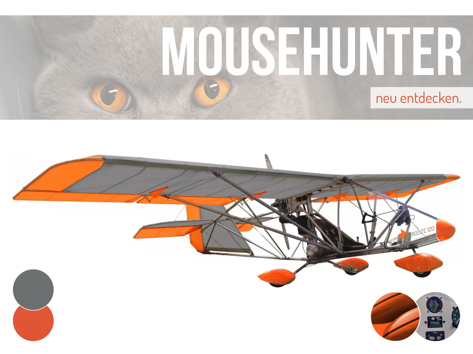 Mousehunter_Deutsch