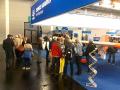 120kg-ul-aerolite-120-aero-friedrichshafen-2017-besucher
