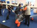 120kg-ultraleicht-2017-Aero-Friedrichshafen-Aerolite120-comco-ikarus-Mitaussteller