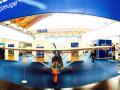 120kg-ultraleicht-Aero-Friedrichshafen-Aerolite120-comco-ikarus-Mitaussteller