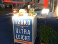 120kg-ultraleicht-aerolite120