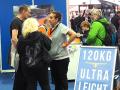 120kg-ultraleicht-thilda-labudde