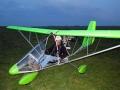 AEROLiTE120_fliegen_lernen
