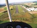 Anflug 05 EDRP