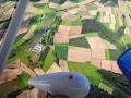 Flugplatz EDRP