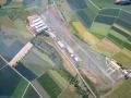 FlugplatzSaar