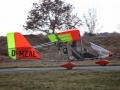 AEROLiTE 120 Landung2