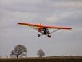 AEROLiTE120_imAnflug