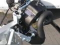Polini Motor Thor 200 EVO mit Helix Propeller H40F 1,40m R-Z-11-2
