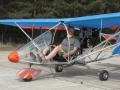 1,92 m Aerolite 120