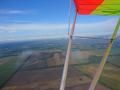 Ueber den Wolken 2 Aerolite 120