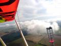 Ueber den Wolken Aerolite 120