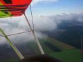 ueber den Wolken 4 Aerolite 120