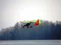 Winterflug10_AEROLiTE120