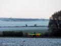 Winterflug1_AEROLiTE120