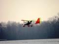 Winterflug5_AEROLiTE120