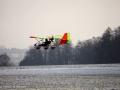 Winterflug6_AEROLiTE120