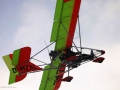 Winterflug8_AEROLiTE120
