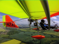 vlcsnap-2015-05-27-10h45m01s75