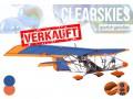 Clearskies_Deutsch_verkauft