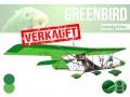 Greenbird_Deutsch_verkauft