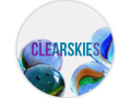 Edition Clearskies