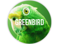Edition Greenbird