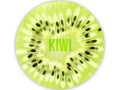 Edition Kiwi
