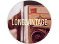 Edition Long Vintage