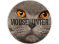 Edition Mousehunter