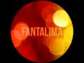 Edition Fantalima
