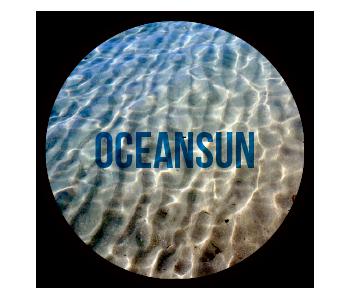 Oceansun