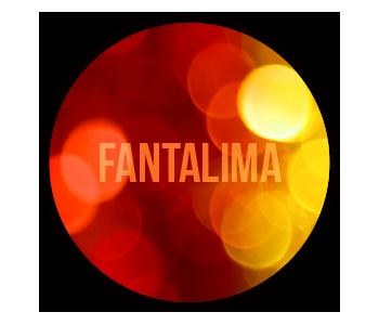 Fantalima