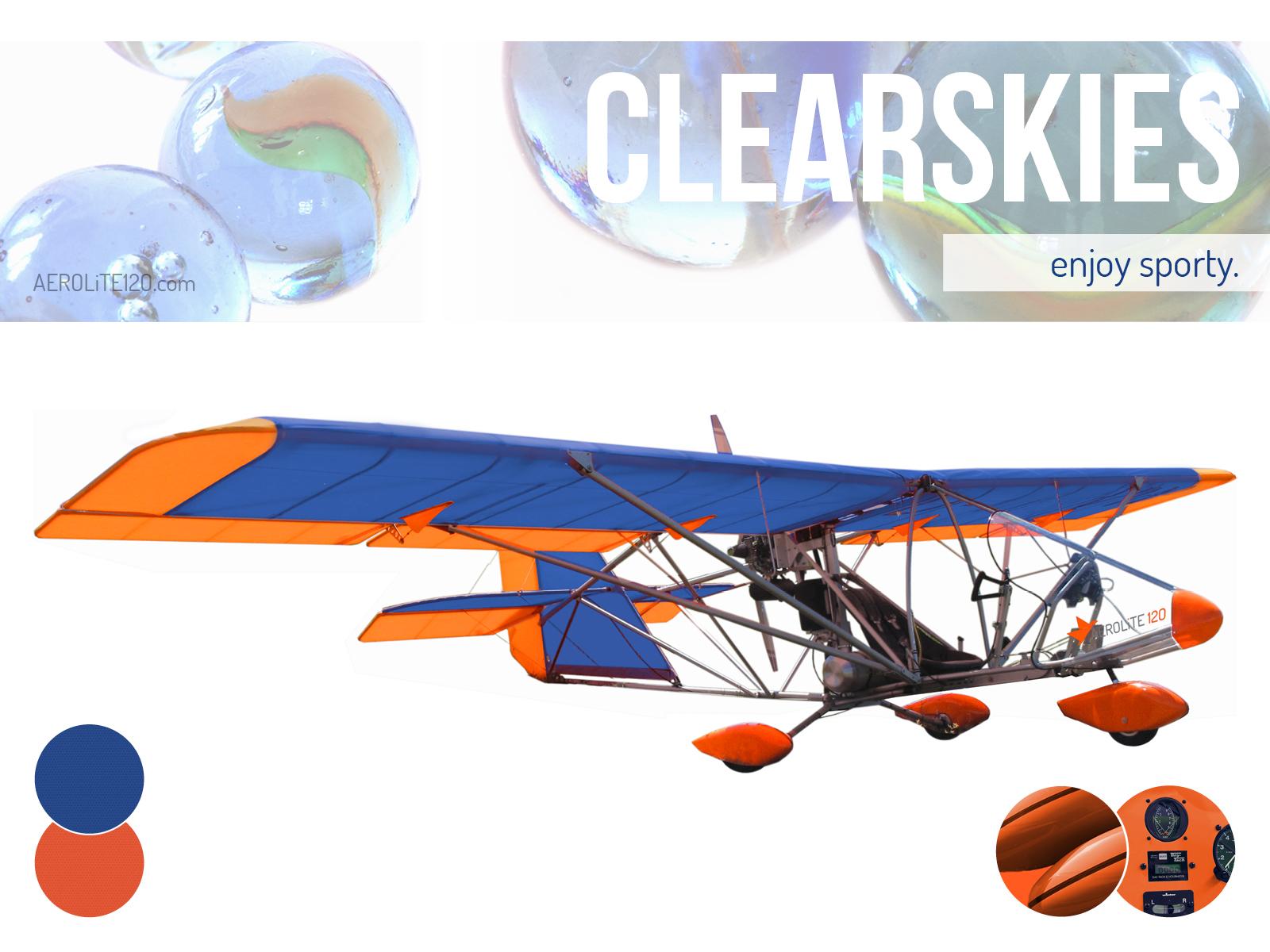 Clearskies_Deutsch