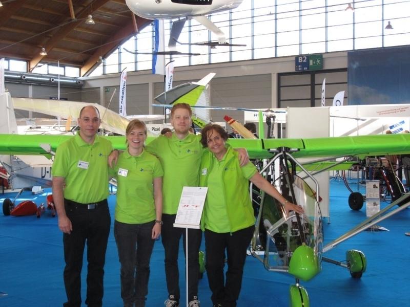 Aerolite-120-Team
