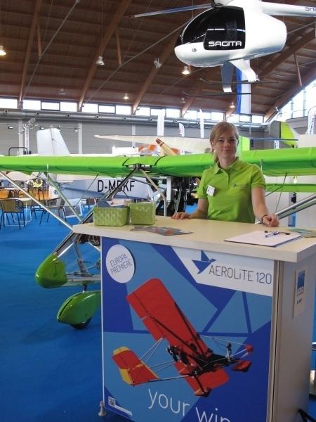 Aerolite-120-yout-wings-Motto