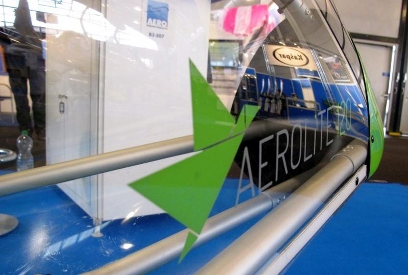 Logo-Aerolite-120-lemontree