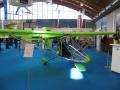 Stand-Aero-2014