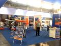 120kg-ultraleicht-Aero-Friedrichshafen-Aerolite120-Wolfgang-Labudde