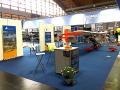 120kg-ultraleicht-Aero-Friedrichshafen-Aerolite120-comco-ikarus