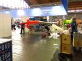 Aufbau-Aero-2017-Aerolite120-Friedrichshafen