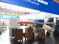 Aufbau-Aerolite120-2017-Aero-Friedrichshafen