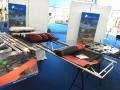 AL120-eightymade-kit-Stand-Aero2018-1
