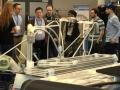 AL120-eightymade-kit-Stand-Aero2018-2