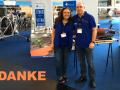 Danke-Aero-2018