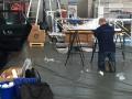 Standaufbau-Aero2018-AL120-eightymade-kit-1