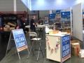 Standaufbau-Aero2018-AL120-eightymade-kit-2